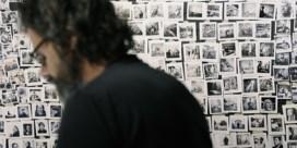 Topfotograaf Stephan Vanfleteren pakt uit met nieuwe expo over lockdown