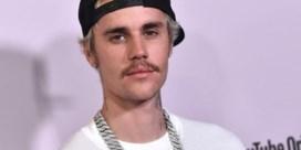Justin Bieber in tegenaanval tegen metoo-beschuldigingen
