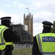 Londense agent zou selfie met moordscène hebben genomen