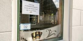3.000 onderzoeken naar fraude bij tijdelijke werkloosheid