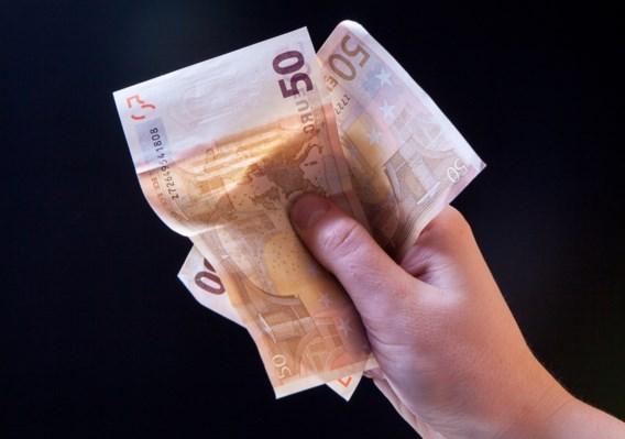 Raad van Europa: 'België is niet voldoende transparant om loonkloof aan te pakken'