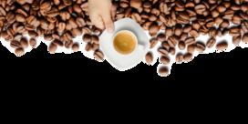 Gentse rusthuisbewoners lusten nieuwe koffie niet