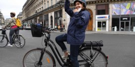 Hoe Hidalgo van Parijs een stad op mensenmaat wil maken