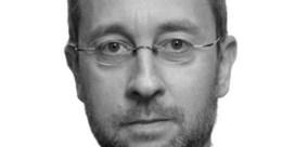 Haal het beeld van Napoleon weg uit Leuven