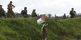 Waarom annexatie van Westoever verder gaat dan bezetting