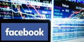 De boycot die Facebook (een beetje) pijn doet