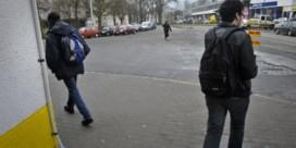 Anderlecht verbiedt openbare alcoholconsumptie in drie wijken