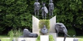 Directeur AfricaMuseum: 'Er zijn in België te veel standbeelden van Leopold II'