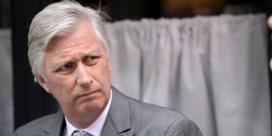 Koning Filip betuigt 'diepste spijt' voor Belgische wandaden in Congo