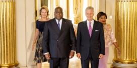 Waarom koning Filip wel 'spijt' betuigt, maar geen excuses geeft