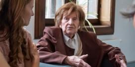 Paula Marckx op 94-jarige leeftijd overleden: 'Altijd mijn goesting gedaan'