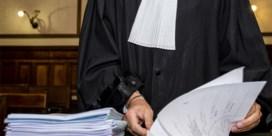 Verdachte van gijzeling Genkse jongen veroordeeld voor inbraak