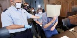 Duits gerecht onderzoekt duizenden sporen in pedofielennetwerk