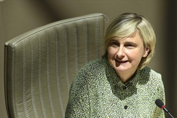 Vlaamse regering trekt negentig miljoen uit om ondernemerschap te stimuleren