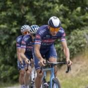 Ploeg van Mathieu van der Poel en Circus-Wanty Gobert krijgen wildcards voor alle Italiaanse klassiekers (maar niet de Giro)