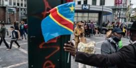 Er is zo veel dat we nog niet weten over onze rol in Congo