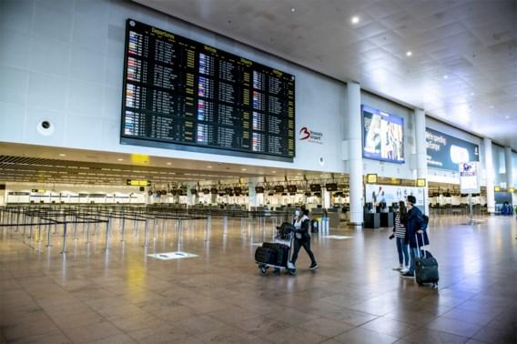 Belgische grenzen blijven dicht voor niet-Europeanen tot 7 juli