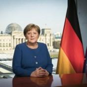 De laatste kans van crisismanager Merkel