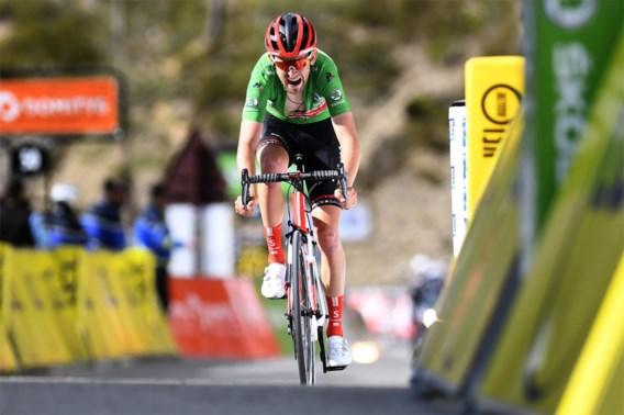 Team Sunweb maakt selectie voor grote rondes bekend, Benoot speerpunt in de Tour