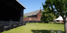 Gent Jazz en Jazz Middelheim in bubbelmodus