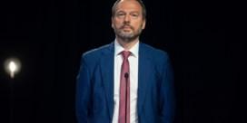 Gouverneur Nationale Bank associeert Wallonië met communisme