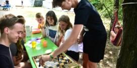 Meeste zomerkampen gaan door, maar niet voor iedereen