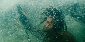 Cinema om in te verdrinken