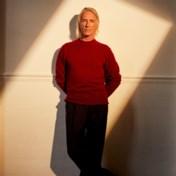 Op Paul Weller komt geen roest