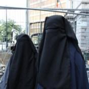 Salafisten met 'intense bekeringsijver' maken opgang