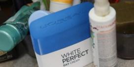 L'Oréal slaat bleek uit na (anti)racismerel