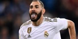 Franse parket vraagt proces tegen Karim Benzema in beruchte zaak rond sekstape
