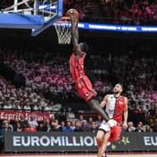 """Beker van België basketbal start in nieuw format: """"Meerwaarde bieden"""""""
