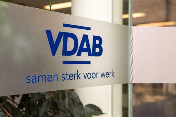 VDAB gaat nu ook tijdelijke werklozen benaderen