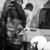 Als klagende burger koning is, loert ethnic profiling door agent om de hoek