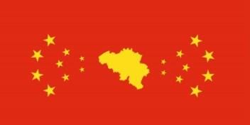 Proximus en co. moeten afkicken van Chinese apparatuur