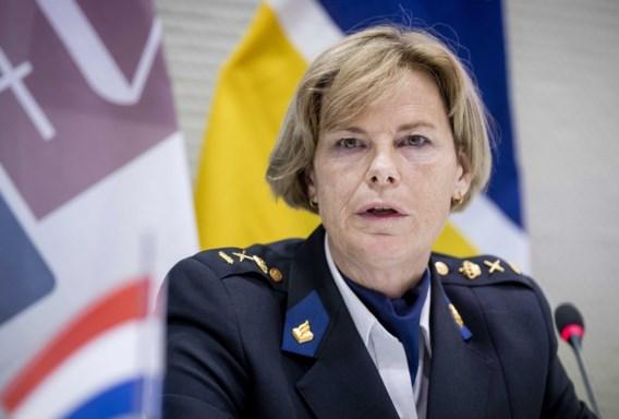 Franse en Nederlandse politie kraken miljoenen berichten van criminelen: 'Alsof we mee aan vergadertafel zaten'