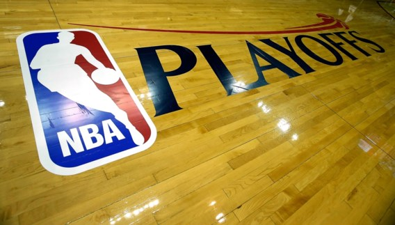 Barst de bubbel? Al 25 NBA-spelers positief bevonden op coronavirus
