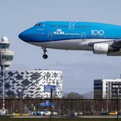 Staatssteun legt kloof KLM en Air France bloot