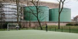 Energiefactuur brengt N-VA en Groen samen