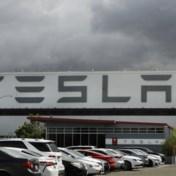 Tesla klopt Toyota als waardevolste automerk