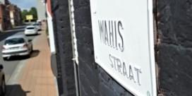 Moet ook naam onbekende kolonist generaal Wahis uit straatbeeld verdwijnen?