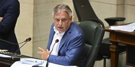 Dewael vraagt Raad van State snelle beslissing over abortus
