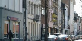 Twee verdachten opgepakt voor gewelddadige overval op dansleraar in Schaarbeek