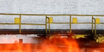 Arcelor gaat Zelzate verwarmen
