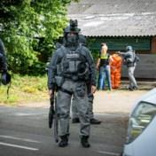Hoe een telefoon-hack narcostaat Nederland feilloos blootlegt