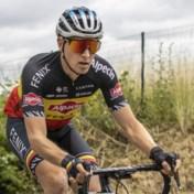 """Belgisch kampioen Tim Merlier kijkt uit naar eerste koers sinds 3 maart: """"Het is afwachten hoe de conditie is"""""""