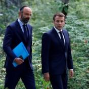 Een nieuwe premier voor Frankrijk: groener, linkser en vrouwelijker?