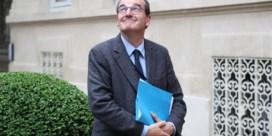 'Monsieur déconfinement' mag beginnen puzzelen aan een regering