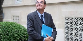 'Monsieur déconfinement' mag beginnen puzzelen voor een regering