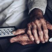 LIVE CORONA. ACV: 'Dringend Vlaamse middelen vrijmaken voor investeringen in woonzorg'